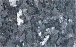 Granite Worktops Colour Blue-Pearl