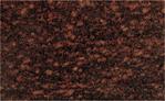 Granite Worktops Colour Cats-Eye