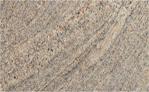 Granite Worktops Colour Colombo-Juparana