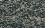 Granite Worktops Colour Forest-Green