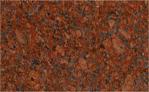 Granite Worktops Colour Fortune-Red