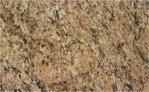 Granite Worktops Colour Giallo-Veneziano