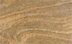 Granite Worktops Colour Golden-Juprana