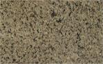 Granite Worktops Colour Golden-Leaf