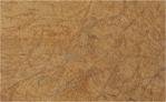 Granite Worktops Colour Golden-Oak
