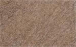 Granite Worktops Colour Icon-Brown