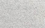Granite Worktops Colour Imperial-White
