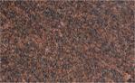 Granite Worktops Colour Indian-Dakota