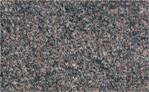 Granite Worktops Colour Indian-Mahogany