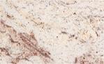 Granite Worktops Colour Ivory-Brown