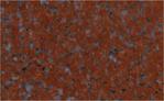 Granite Worktops Colour Jhansi-Red