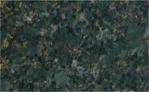 Granite Worktops Colour Krypton-Green