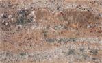 Granite Worktops Colour Lady-Dream