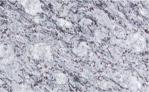 Granite Worktops Colour Lavander-Blue