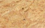 Granite Worktops Colour Madura-Gold