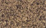 Granite Worktops Colour Merry-Gold