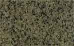 Granite Worktops Colour Mokalser-Green
