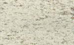 Granite Worktops Colour Raw-Silk-Ivory