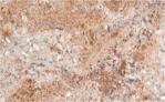 Granite Worktops Colour Rosewood