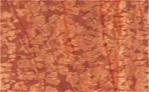 Marble Worktops Colour Rosso-Verona