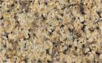 Granite Worktops Colour Royal-Cream