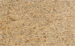 Granite Worktops Colour Sahara-Gold