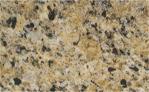 Granite Worktops Colour Santa-Cecilia