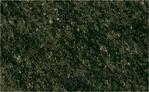 Granite Worktops Colour Seaweed-Green