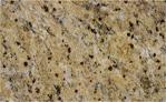 Granite Worktops Colour Venetian-Gold
